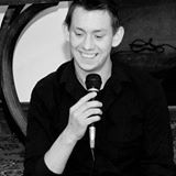 Dave Munro - Clean Stand Up Comedian