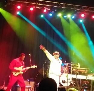PHUNKPLAYAH - Funk Band