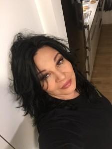 santoro20@msn.com - Female Singer