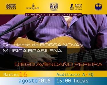 Diego Avendano Pereira image