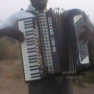 heaven sound - African Band