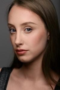 Cassie Atherton - Female Singer