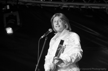 Abba STARS UK Fabulous Tribute show to ABBA - Abba Tribute Band