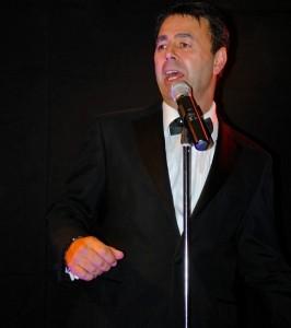 Dave Parker image