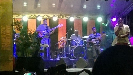in-sync band - Cover Band