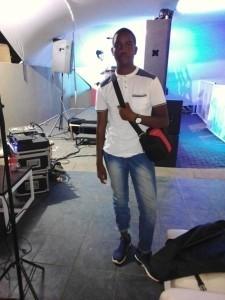 HDC - Nightclub DJ