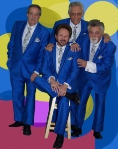 The Fabulous NiteKings - Soul / Motown Band