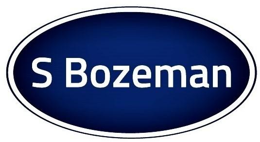 Solomon Bozeman image