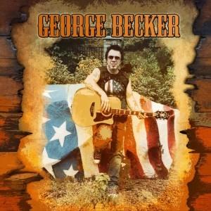 George Becker - Guitar Singer