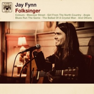 Jay Fynn - Acoustic Band