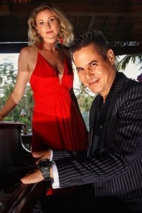 Verity Guthrie - Duo