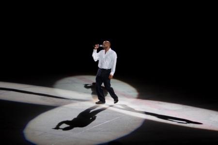 Black Diamond Experience - Neil Diamond Tribute Act