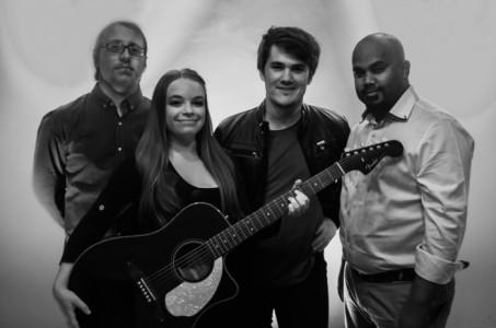 Nash - Cover Band