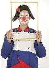 Beano the Clown - Clown