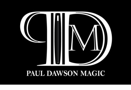 Paul Dawson - Close-up Magician