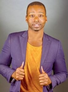 July Bryant - Male Singer
