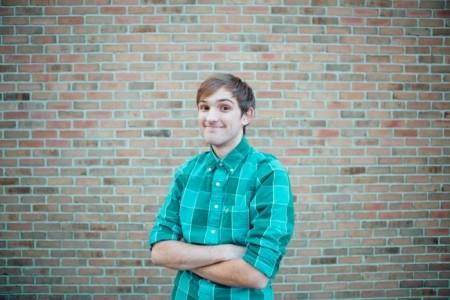 Nick Thomas Entertainment image