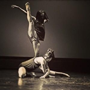 Rosemarie Stea - Female Dancer