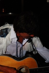 jason clay - Neil Diamond Tribute Act