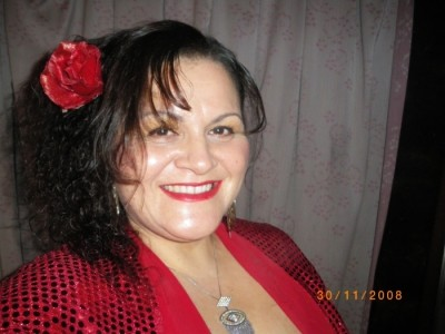 VERA - Female Singer