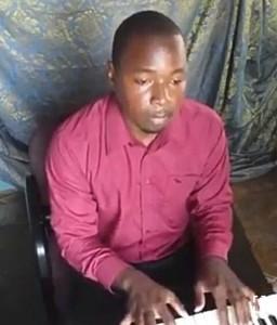 lenny st.jean - Pianist / Keyboardist