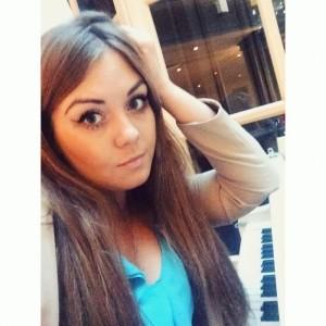 Anastassiya - Pianist / Keyboardist