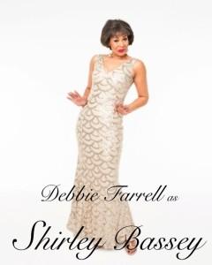 Debbie Farrell image