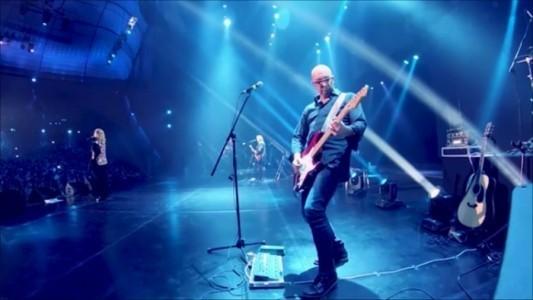 Cristian Henry Sementina  - Electric Guitarist