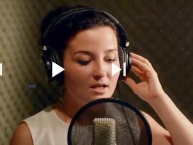 Ihmra - Female Singer