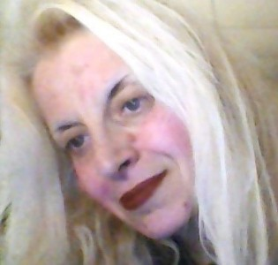 TESSA, PIANIST/SINGER - Pianist / Singer