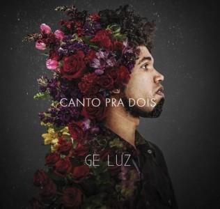 Ge Luz - Guitar Singer