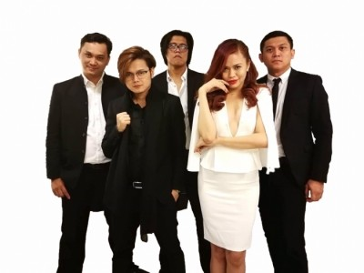 Maincast Band - Cover Band