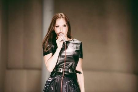 Julia Lima  - Classical Singer