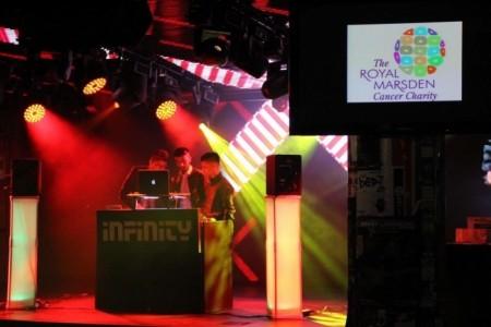 DJ KISH  image