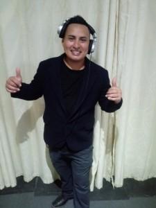 DJ  leandro - Party DJ