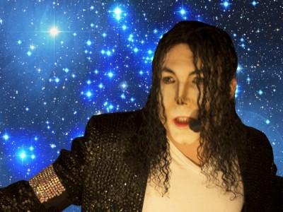 Simply Jackson Is Michael Jackson - Michael Jackson Tribute Act