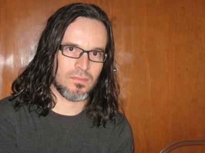 Franky Hanon - Pianist / Keyboardist