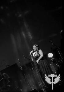 Norieh - Female Singer