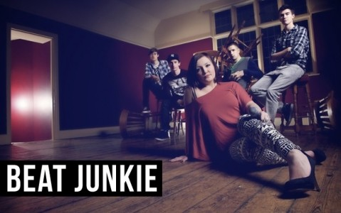 Beat Junkie image