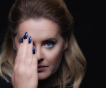 The Ultimate Adele Experience image