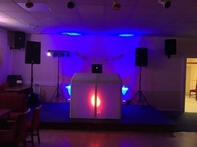 mix2mix - Party DJ