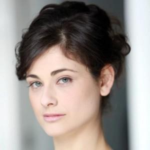 Viviana - Female Singer