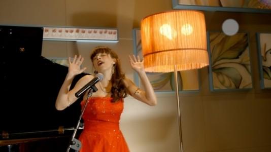 Amélie & Alex - Duo