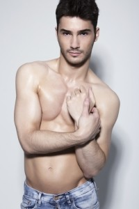 Sergio Sainz image
