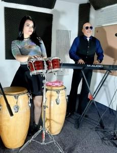 IvanC Musician- Singer - Acoustic Band