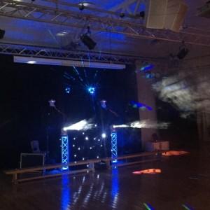 DJ Lee H - Party DJ