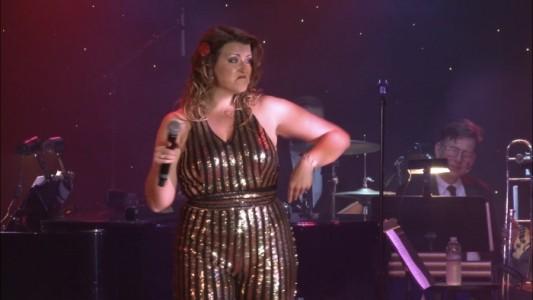 Betsy Rose - Female Singer