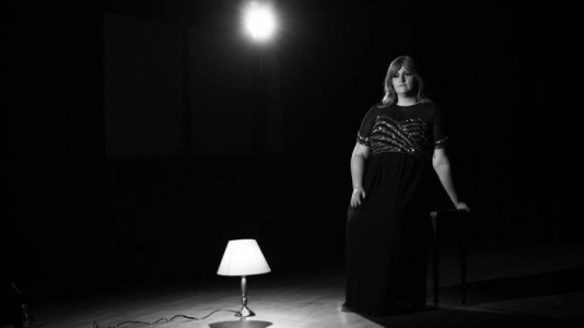 Hello - A Tribute to Adele - Adele Tribute Act