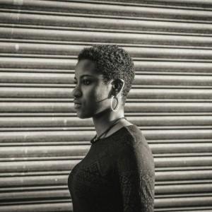 Analese Thomas-Strachan - Female Singer
