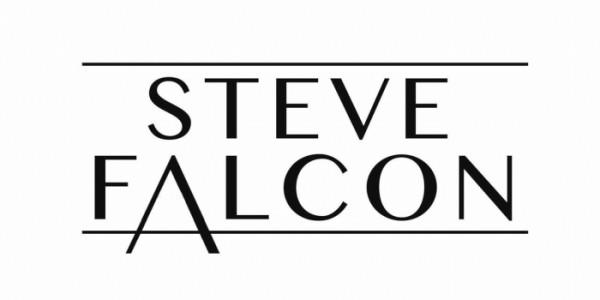 Steve Falcon image